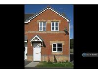 3 bedroom house in Viscount Close, Hartlepool, TS24 (3 bed)