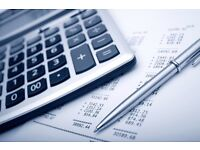 Chartered Certified Accountants (Accountancy, Bookkeeping and Tax Services)