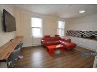 1 bedroom in Faringdon Road, Swindon, SN1