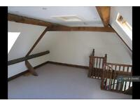3 bedroom house in Tidford Cottages, Lechlade, GL7 (3 bed)