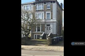 1 bedroom flat in West Ealing, Ealing, W13 (1 bed)