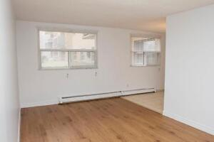 Beautiful 2 Bed near Cedar & St Andrews - MUST SEE!