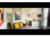 Studio flat in Honiton Road, Southend-On-Sea, SS1 (#1134789)