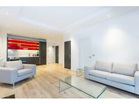 1 bed apartment located within this brand vibrant development in Canning Town, E14-TG