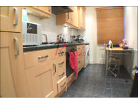One bedroom Victorian conversion for only £1200 pcm