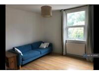 1 bedroom flat in South Street, Isleworth, TW7 (1 bed)