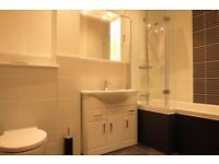 AVAILABLE 2 Bed Flat in 1 Durham Road, Raynes Park, London, SW20!!!