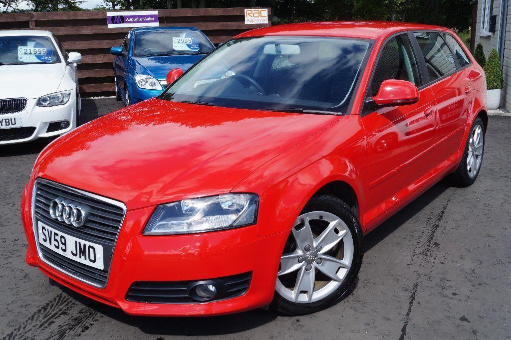 Audi q5 s line finance deals