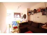 **Spacious 1 bedroom maisonette with a garden in Tottenham minutes from the trains!Only £1100pcm!!**