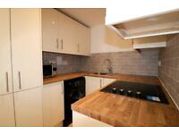1 bedroom flat in Fenlake Road, Bedford