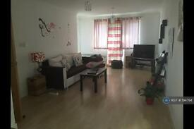 2 bedroom flat in Garfield Road, Enfield , EN3 (2 bed)