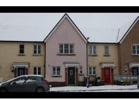 2 bedroom house in Greenwell Road, Witham, CM8 (2 bed)