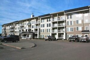 Parsons Creek Village-One Bedroom Furnished Suites From $2050