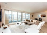 STUNNING 2BEDROOM FLAT WITH PRIVATE BALCONY,LEISURE FACILITIES INCHELSEA CREEK,COUNTER HOUSE,CHELSEA
