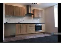 1 bedroom flat in Rosegrove Lane, Burnley, BB12 (1 bed)