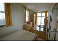 4 bedroom flat in Huddlestone Road, London, NW2 (4 bed) (#956910)
