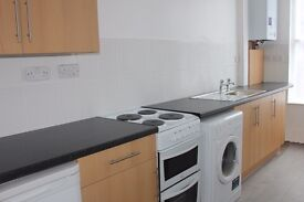 (£100 off 1st month) A beautiful 1 + 2 bed (furnished) within miles of the Liverpool City Centre