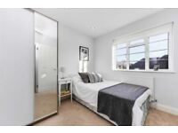 Zone 2 - FRESH bedroom in CLEAN and REFURBISHED property !