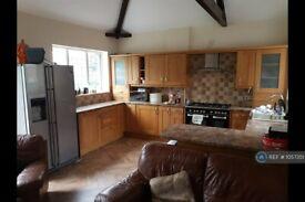 1 bedroom in Park Road West, Wolverhampton, WV1 (#1057351)