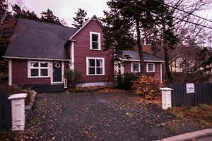 631 Southside Rd.-Cottage Oasis Conveniently Located in the City