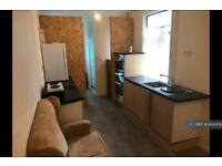 Studio flat in Craven Street, Coventry, CV5