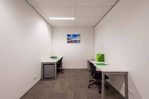 ONLY 2 CO-WORKING DESKS LEFT - 3 FREE MONTHS AT BOX HILL!!! Box Hill Whitehorse Area Preview