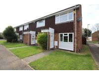 3 bed end terrace house to rent £1,375 pcm (£317 pw) Torridge Road, Langley SL3
