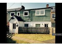 4 bedroom flat in Dumfries, Dumfries, DG2 (4 bed)