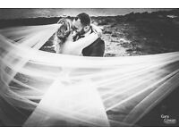 Are you looking for a wedding photographer? - Lancashire Wedding Photography
