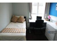 7 bedroom flat in Somerleyton Street, Norwich, NR2 (7 bed) (#1126037)