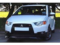 Mitsubishi, COLT, Hatchback, 2010, Manual, 1468 (cc), 3 doors