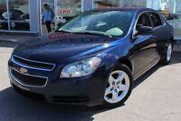 2012 Chevrolet Malibu LS*Mags,A/C