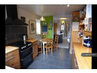 3 bedroom house in Springfield Road, Wellington, TA21 (3 bed)