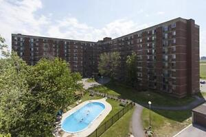 Windfields III - 1170 Fisher Ave (Farm views) 1 bd