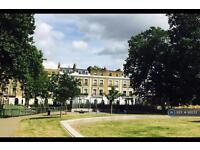 2 bedroom flat in Arundel Square, London, N7 (2 bed)