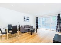 BRAND NEW 1 BED - Landmann Point, Peartree Way SE10 - GREENWICH DOCKLANDS 02 ARENA CANADA WATER CITY