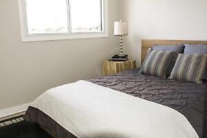 Three Bedroom Townhomes Navaho Townhomes & Garden Homes for...