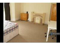 1 bedroom in Lisson Grove, Plymouth, PL4