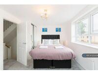 3 bedroom house in Sherlock Street, Birmingham, B5 (3 bed) (#1233029)
