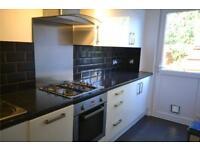 1 bedroom flat in Alder Court, 411 Long Lane, London, N2