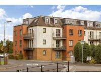 Beautiful 2 bedroom modern ground Floor flat close to town centre