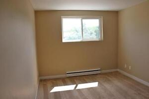 Sarnia 1 Bedroom Apartment for Rent: Parking, pets OK, secure