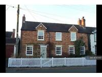 3 bedroom house in Hill Cottage, Stafford, ST18 (3 bed)