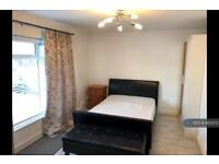 1 bedroom in Southgate, Crawley, RH10
