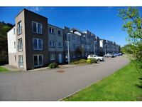 SUPERBLY CLEAN 2 BED FLAT FOR LEASE - BELOW AVERAGE RENT FOR SUITABLE CLEAN AND CAREFUL TENANT