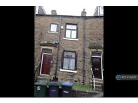 3 bedroom house in Ashmount, Bradford, BD7 (3 bed)