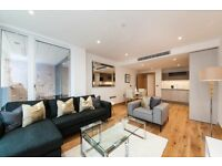 LUXURY 1 BED - PADDINGTON EXCHANGE W2 - 24 HR CONCIERGE - PADDINGTON MARBLE ARCH MARYLEBONE CITY