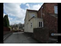 2 bedroom house in Lincoln Road, Wrockwardine Wood, Telford, TF2 (2 bed)