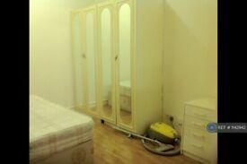 Studio flat in Islington, London, N1 (#1142942)