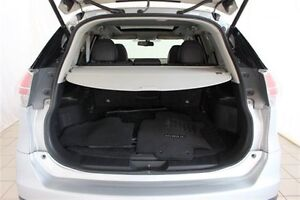 2014 Nissan Rogue SL AWD, PREMIUM, CUIR, TOIT PANO, BLUTOOTH West Island Greater Montréal image 14